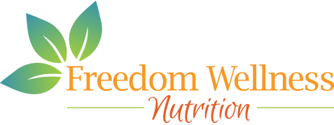Freedom Wellness Family Nutrition